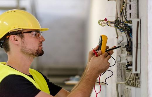 eletricista Gondomar